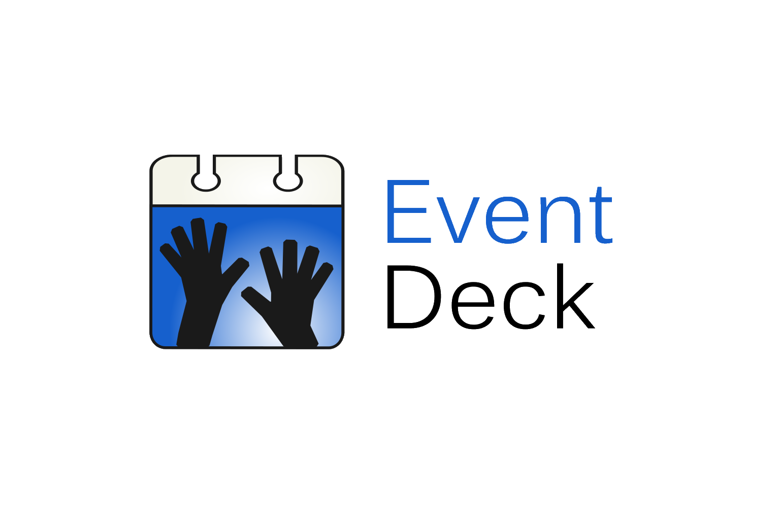 Event Deck - An app to find club nights